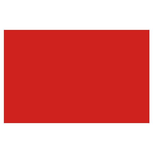 icona_teatro_1